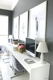 office table ikea. Ikea Office Furniture Desk Best Home Ideas On Desks . Table