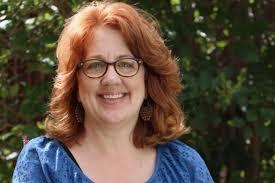 Julie Johnson - Jeanne Oliver