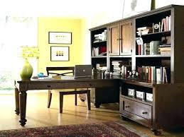work office decor. Work Office Decor Decorating Ideas At Female Executive Desk Design Simple S