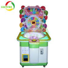 Lollipop Vending Machine Magnificent China Candy Carnival Lollipop Vending Machine Claw Candy Grabber