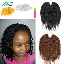 Twist Hair Style sweet looking crochet braids crochet twist hair short bob 4238 by stevesalt.us
