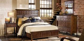 rustic bedroom ideas inspirational diy rustic bedroom set inspirational diy master bedroom wall decor