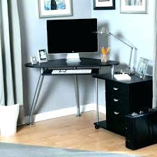 modular desks home office. Modular Corner Desk Office Desks For Home W