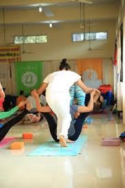 yoga alliance certification india by tattvaayogashala