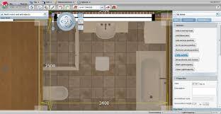 bathroom design layout ideas. Posted Gibbs February Bathroom Design Ideas Layout I