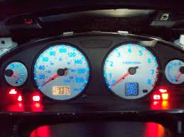 2001 Nissan Pathfinder Fuse Diagram 2001 Pathfinder Main Fuse