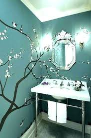 best paint for bathroom walls bathroom wall paint best paint bathroom walls