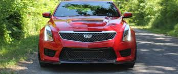 2018 cadillac ats v coupe. exellent cadillac sponsored links throughout 2018 cadillac ats v coupe