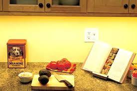 saving task lighting kitchen. Kitchen Saving Task Lighting