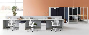 action office furniture system herman miller intended for desk systems prepare 7