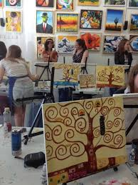 the painting lounge paintinglounge com