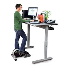 standing desk accessories accessories every standing desk owner should have standing desk must have accessories