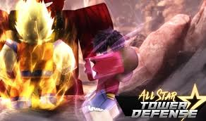 It is one of the most popular games in the roblox world right now. All Star Tower Defense Codes January 2021 Roblox Guide Gamer