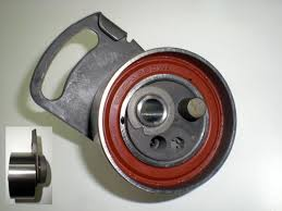 TENSIONER - TOYOTA 3CT | Butler Auto Mart