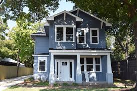 Remodels  Degree Construction - Exterior remodeling