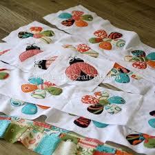 Best 25+ Applique quilt patterns ideas on Pinterest | Quilt ... & Secret Garden Quilt Pattern - Free Adamdwight.com
