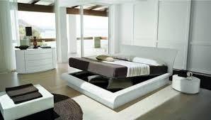 modern stylish furniture. Modern Stylish Double Bed With Storage Modern Furniture