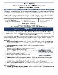 Sample Resume For Correctional Officer Beautiful Juvenile Detention