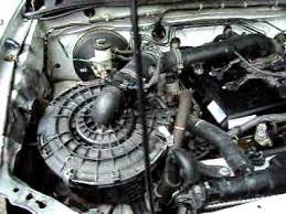 Hilux or Tacoma 2.7 liter ticking noise after head gasket change 2tr ...