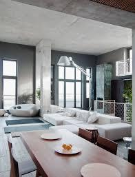 Open Plan Living Room Decorating Living Modesty Decorating Open Plan Living Space Open Plan