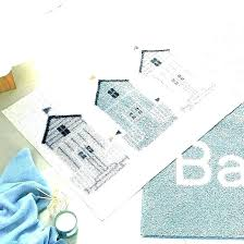 bathroom rugs target restoration hardware bath rugs restoration hardware bath rugs restoration hardware bath mats target bathroom rugs target