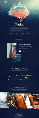 Tourism Web Design Inspiration 15 Amazing Travel Tourism Websites That Inspire Modern
