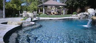 custom inground pool designs. Simple Designs Raleigh Custom Swimming Pool Builder  Frank Bowman Designs I Concrete  U0026 Spa Contractor Builder Innovative Of Waterfalls Swimming Pools  For Inground L