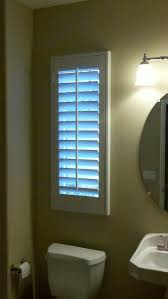 best blinds for bathroom. Best Solutions Of Bathroom Curtains Or Blinds Ideas Pinterest Also For