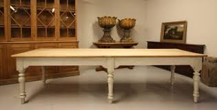 antique dining tables for sale uk. large english antique pine dining table tables for sale uk d