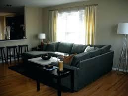 bachelor furniture. Batchelor Bachelor Furniture