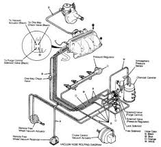 mazda b engine diagram mazda wiring diagrams