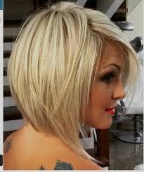 Einzigartige Frisuren Frisuren Bob Blond Mittellang Die Besten 25