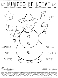 6fc2f785ff9caac782a417fc5f2a1714 spanish dual language coloring worksheets 41 best images about spanish coloring worksheets on pinterest on science worksheets in spanish