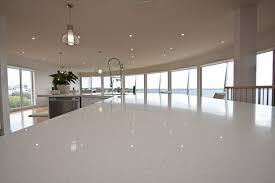 quartz kitchen countertops gallery k9
