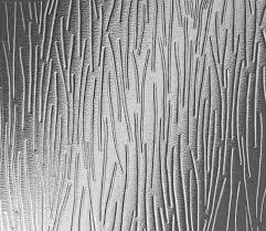 charcoal sticks glass jpg