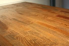 office desk table tops. Office Table Top Copy Design Wooden Desk View Home Tops