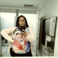 "20+ ""Myra Gordon"" profiles | LinkedIn"