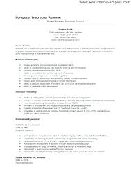 Resume Skills Examples List Pleasant Resume Skills And Abilities