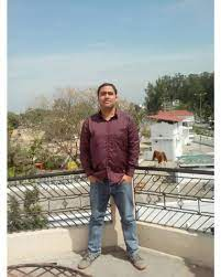 Akshay Puri - EzineArticles.com Expert Author Bio Photo