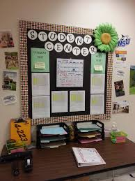 Classroom Design Ideas my classroom setup