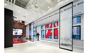 office interiors magazine. Office Furniture Interiors Ltd Contract Design Commercial Interior Magazine A .