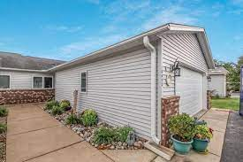Homes for sale lake wissota wi. With Waterfront Homes For Sale In Lake Wissota Wi Realtor Com