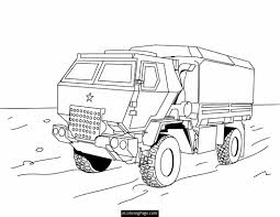 Small Picture Army Gun Coloring Pages Coloring Coloring Pages