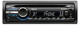 similiar sony mex car stereo keywords larger image for sony mex bt3900 car audio mp3 cd bluetooth