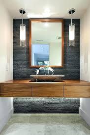 hanging bathroom lighting. Bathroom Pendant Lighting Ideas Hanging Lights Tiles Shower Vanity Mirror Faucets . T