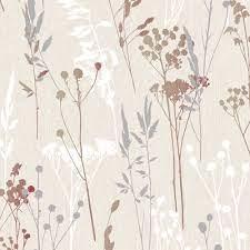 Kitchen Wallpaper Ideas B&Q