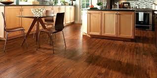 fabulous quality vinyl flooring resilient luxury e floors reviews tile and plank b shaw repel vinyl flooring