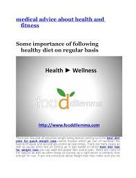 Balanced Diet Chart Perfect Diet Chart Balanced Diet For Women Good Health