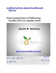 Fitness Diet Chart Perfect Diet Chart Balanced Diet For Women Good Health