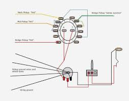 2 pole 2wire diagram wiring diagram libraries 2 pole 3 position rotary switch wiring diagram simple wiring diagrams3 pole rotary switch light wiring